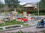 Miniland Overview