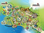 BIG Legoland Map 5