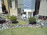 Lego Movie Miniland